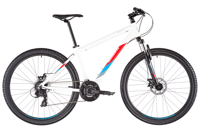 Coppia gambali colore bianco invernali termici running ideali per bici